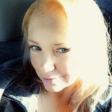 Lucinda M.'s Photo