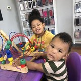 Photo for Caring, Patient Nanny Needed For 2 Children In Lehigh Acres