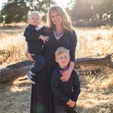Photo for Nanny Needed For My Children In El Dorado Hills