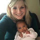 Photo for Loving, Reliable Nanny Needed For 1 Child In Iowa City