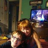 Photo for Babysitter Needed For 2 Children In Miami