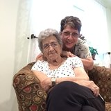 Photo for Need A Part Time Caregiver For My Mother
