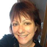 Annette L.'s Photo
