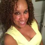 Photo for Responsible, Reliable Nanny Needed For 1 Child In Yonkers