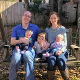 Photo for Experienced, Engaging Nanny