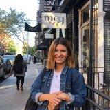 Megan M.'s Photo