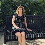 Elaine S.'s Photo