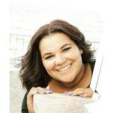 Keana W.'s Photo