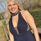 Hailey C.'s Photo