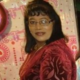 Vidya N.'s Photo