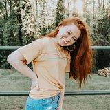 Grace L.'s Photo
