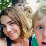 Hillery S.'s Photo