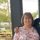 Deloris W.'s Photo