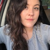 Erika V.'s Photo
