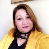 Khadija A.'s Photo