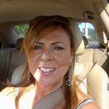 Kathy S.'s Photo