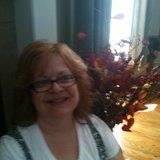 Patricia F.'s Photo