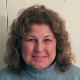 Deborah P.'s Photo