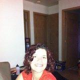 Amy T.'s Photo