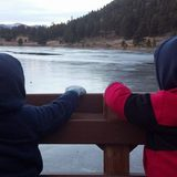 Photo for Nanny Needed For My Children In Estes Park
