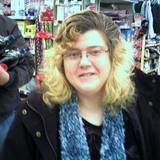 Jayne C.'s Photo
