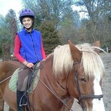 Photo for Equestrian PCA Needed For Young Adult