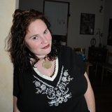 Jodi B.'s Photo