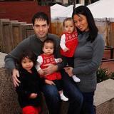 Photo for Babysitter Needed For 3 Children In Beaverton.