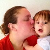 Photo for Part Time/Full Time  And On Call Nanny Needed For 2 Children In Coos Bay
