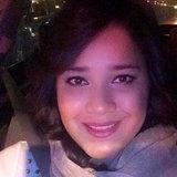 Cinthia R.'s Photo