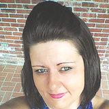 Stacie A.'s Photo