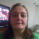 Tammy O.'s Photo