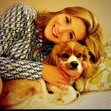 Chelsea T.'s Photo