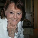 Jane B.'s Photo