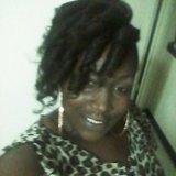 Monique B.'s Photo