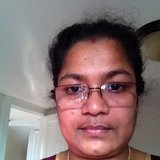 Kakali S.'s Photo