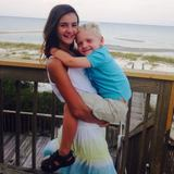 Photo for Fun Sitter Needed For 2 Children In Oak Ridge This Summer