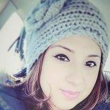 Mariella O.'s Photo