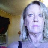 Marcy M.'s Photo