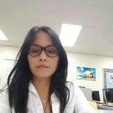 Angelina V.'s Photo