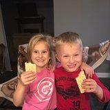 Photo for Summer Sitter Needed For 2 Children In Bloomington.