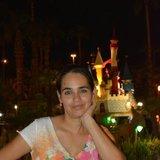 Suleyka S.'s Photo