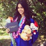 Sania C.'s Photo