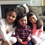 Photo for Babysitter Needed For 3 Children In Milton ASAP