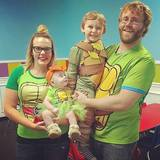 Photo for Part Time Nanny Needed ASAP!