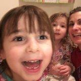 Photo for Babysitter Needed For 2 Children In Philadelphia