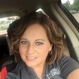 Kristy D.'s Photo