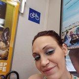 Katelyn L.'s Photo