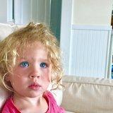 Photo for Nanny Needed For 1 Child In Burlington