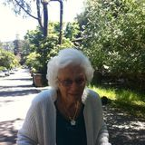 Photo for Companion Care Needed For My Mother